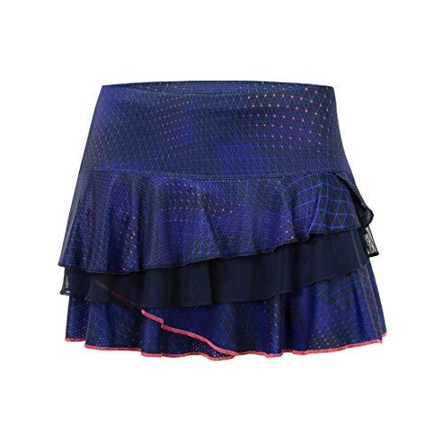 Best Womens Tennis Skirts