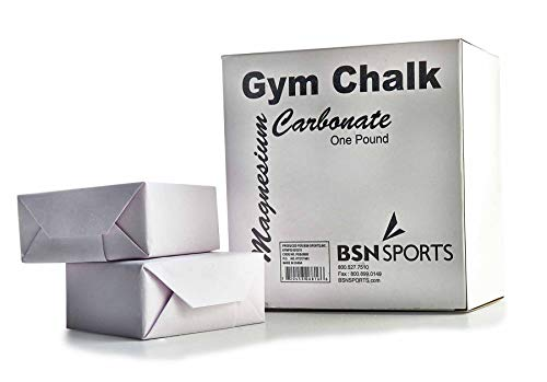 Best Gymnastics Chalk