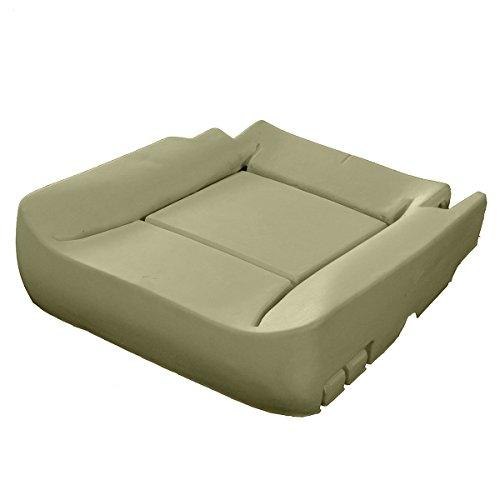 2006 dodge ram 2500 seat cushion - 5