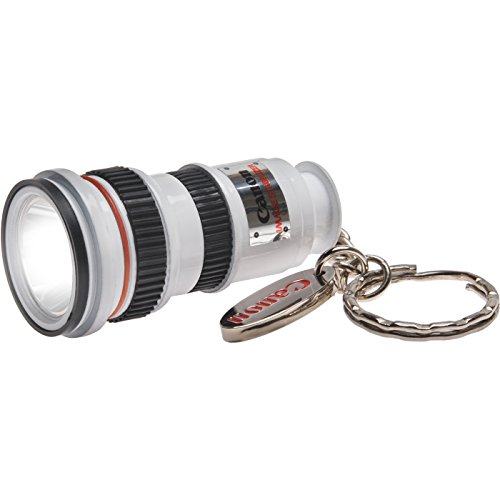 canon-ois-lens-led-flashlight-keychain