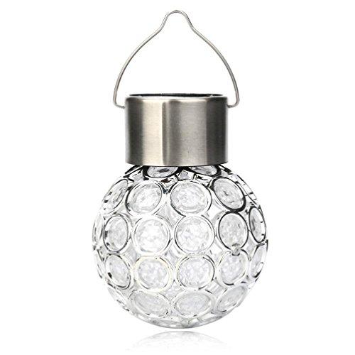 Patio Chandelier Lighting - 9