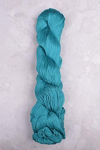 Cascade Yarns Ultra Pima 100% Pima Cotton - Jade #3735
