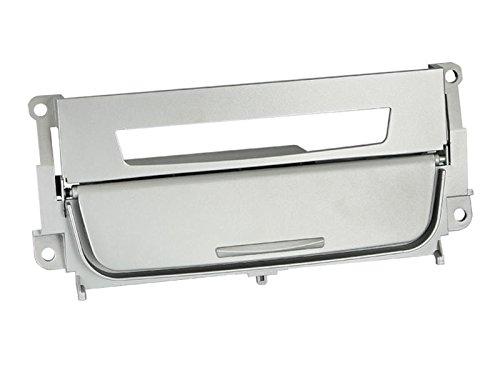 ACV, Posacenere per auto 271023-10-1 ACV Electronic