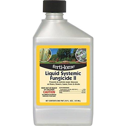 ferti-lome-liquid-systemic-fungicide