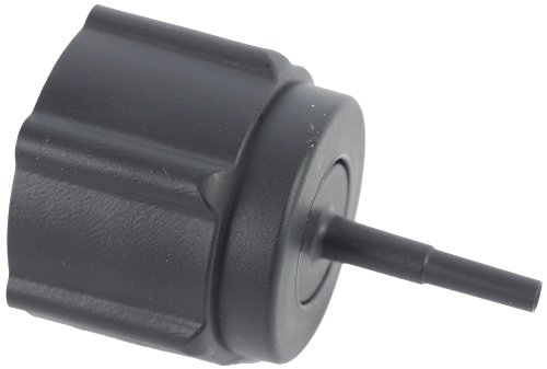 propane adapter for airsoft - 2