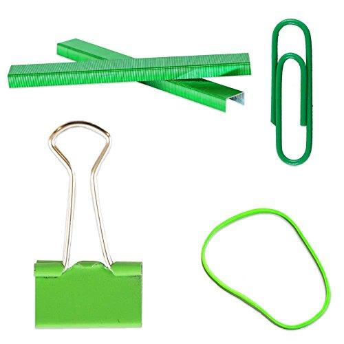 JAM Paper Desk Supply Asssortment product image