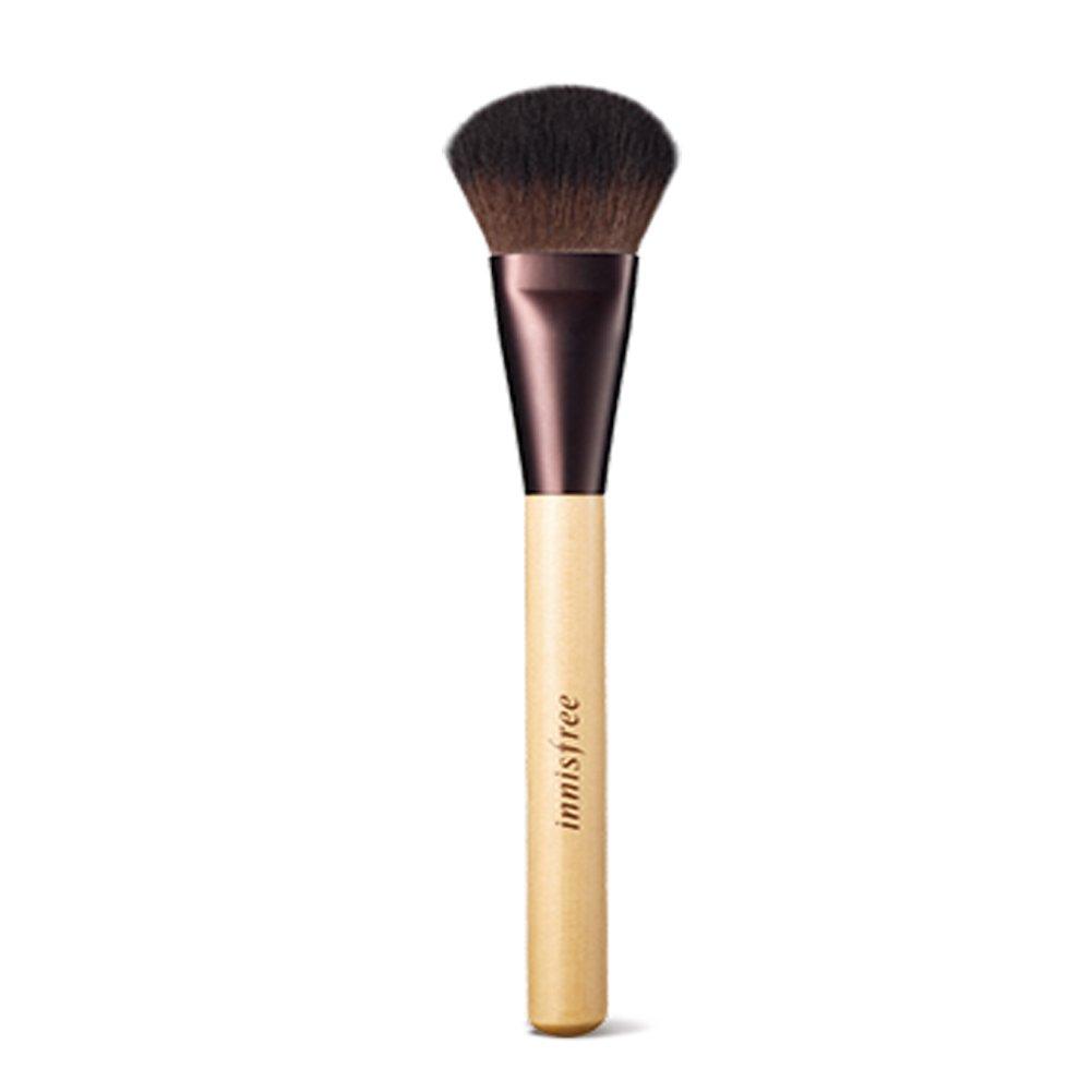 Innisfree Beauty Tool Blusher Brush