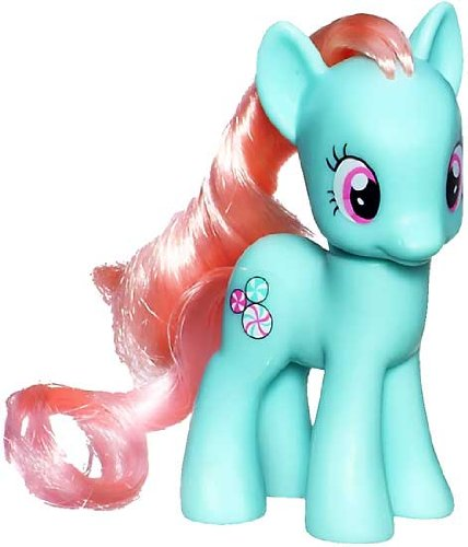 my-little-pony-3-inch-loose-collectible-pony-minty