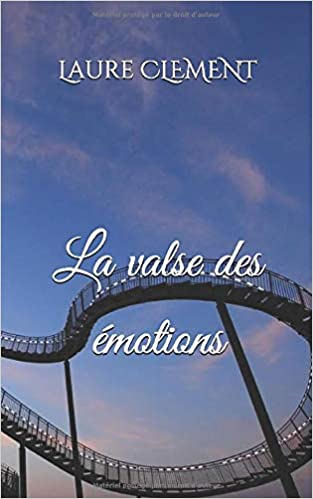 valse des émotions