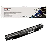 ZTHY 44wh A41-x550a Battery for Asus X450vb X450vc X450ve Laptop