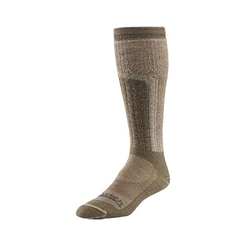 Cheap Danner Men's Quarry Heavyweight Socks supplier