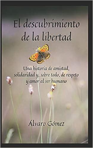 Anal Girl La Libertad