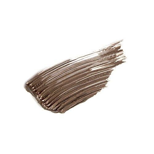Buy gel for asian hair