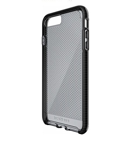 tech21-evo-check-case-for-iphone-7-plus-smokey-black