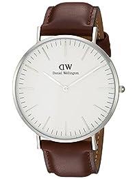Daniel Wellington 0207DW St.Andrews/St.Mawes Wrist Watch