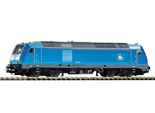 Piko 57342 Diesellokomotive TRAXX BR 285 Pressnitztalbahn