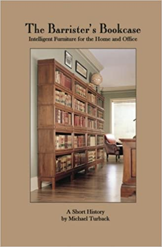 barrister red buckeye pdp reviews ca furniture studio bookcase barristers bookcases wayfair barrel