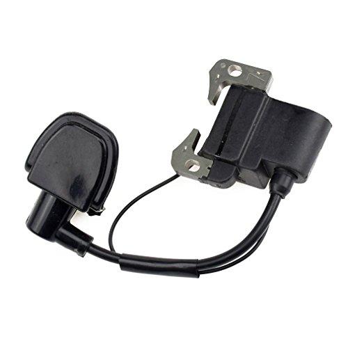 Ignition Coil for 47CC 49CC 2 stroke Chinese Mini Quad ATV Pocket MTA2 MTA1 Coolster QG-50 Mini bike Dirt Bike