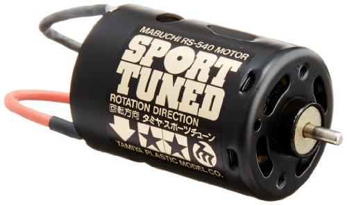 Motor Sport Parts - 2