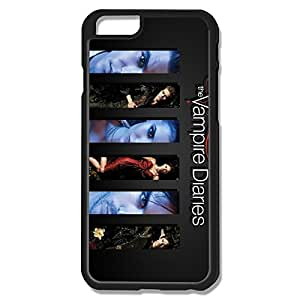 Cool IPhone 6 Cases Vampire Diaries Design