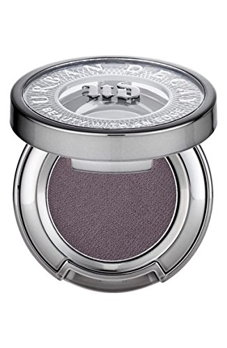 UD Eyeshadow- Desperation for cheap