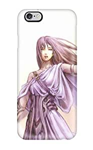 New Premium Flip Case Cover Shunya Yamashita Skin Case For Iphone 6 Plus WANGJING JINDA
