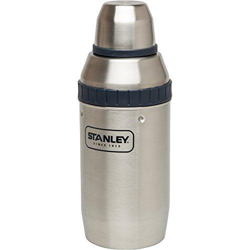 اسعار Stanley Happy Hour Shaker and Four Cups