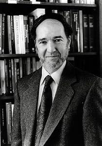 Jared M. Diamond