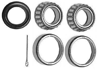 BT8 Infinite Innovations UW100100 Spindle Bearing Kit