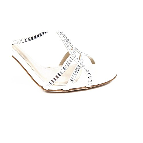 Sandalo Da Donna Rodo S7950 601 011 Beige