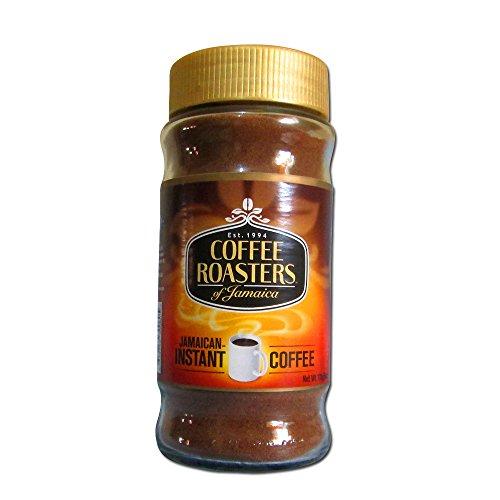 jamaica instant coffee - 7