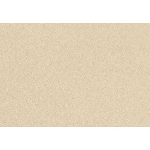 サンゲツ 壁紙46m 和 無地 ベージュ 和 RE-2682 B06XKDPGJV 46m|ベージュ1