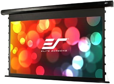 Elite Screens CineTension2 84