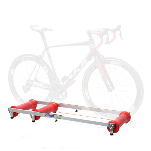 Professional Indoor Bicycle Bike Parabolic Roller Rollers Tr