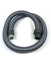 AEG-Electrolux Tubo de vacío para ACX6203, ZAC6717, ZUS3386, ZCX6412, Z3372 - Número 2193705015