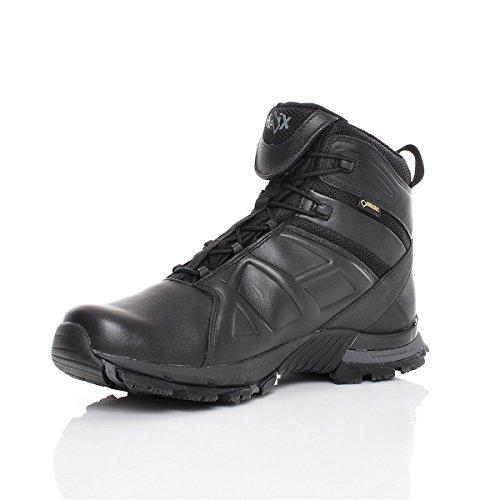 HAIX® BLACK EAGLE Tactical 2.0 mid/black/GTX