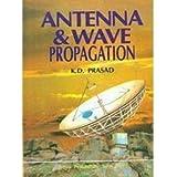 Antenna & Wave Propagation