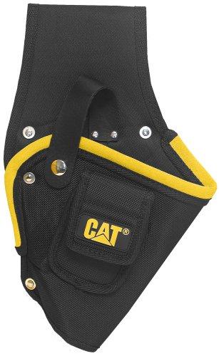 Katze CAT000101/HSS-Holster