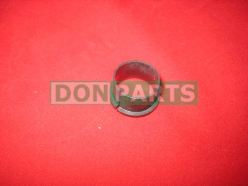 10 pair of Upper Fuser Roller Bushing for Lexmark 4059 T520 T610 T630 T640 by donparts (Image #1)