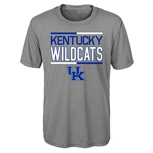 NCAA Kentucky Wildcats Youth Boys