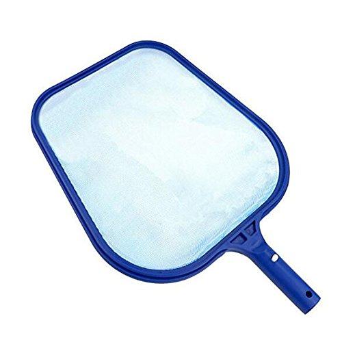 Top Pool Rakes Skimmers & Nets