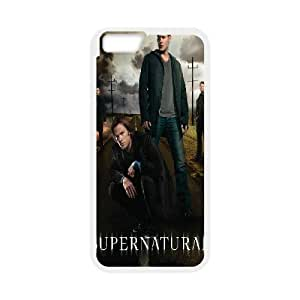 Generic Case Supernatural For iPhone 6 4.7 Inch 243S6W8366