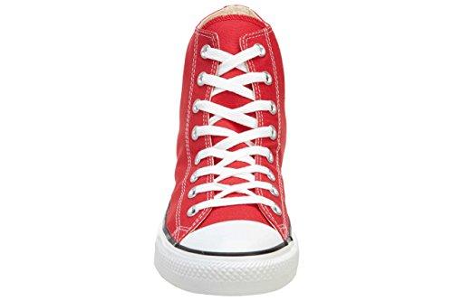 1j793 Chiusa erwachsene Hi Charcoal Can Seeker Adventure T Sandali Converse As Sneaker Unisex Bambini Punta nxIZq7fwg