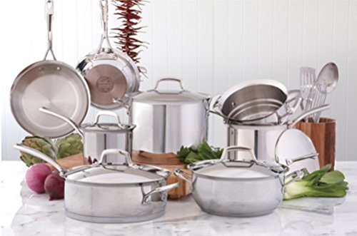 kirkland-signature-18-10-stainless-steel-13-piece-cookware-set