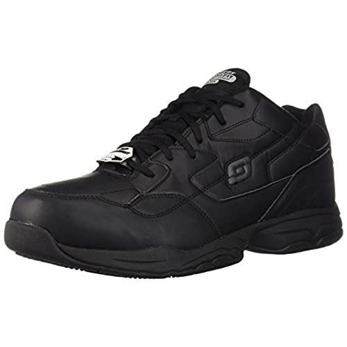 Skechers for Work Men's