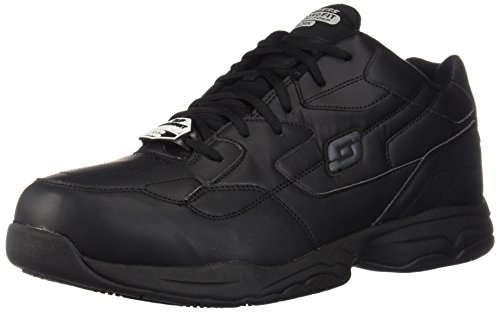 Skechers Work Felton Resistant Relaxed Fit product image