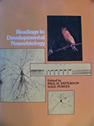 Readings in Developmental Neurobiology