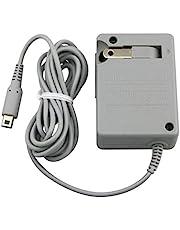 Cargador para Nintendo DSI-3DS-3DSXL Nuevo