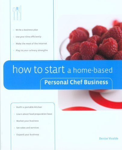 home chef ebook - 5
