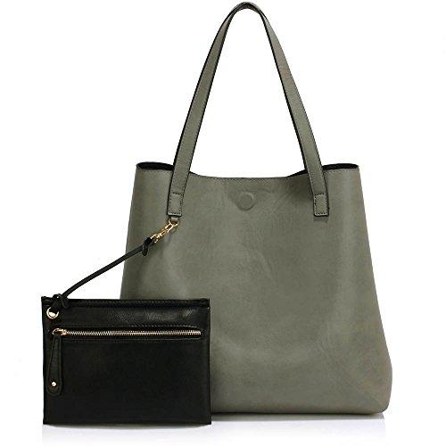 Celine Bag Replica - 5